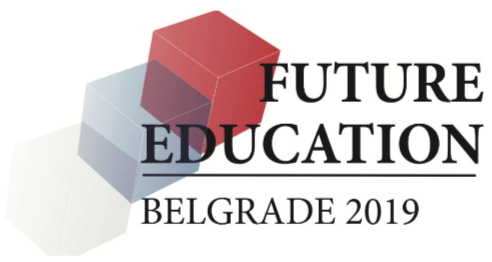 4th International Conference on Future Education | World Academy of