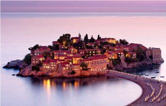 P1_Montenegro.jpg