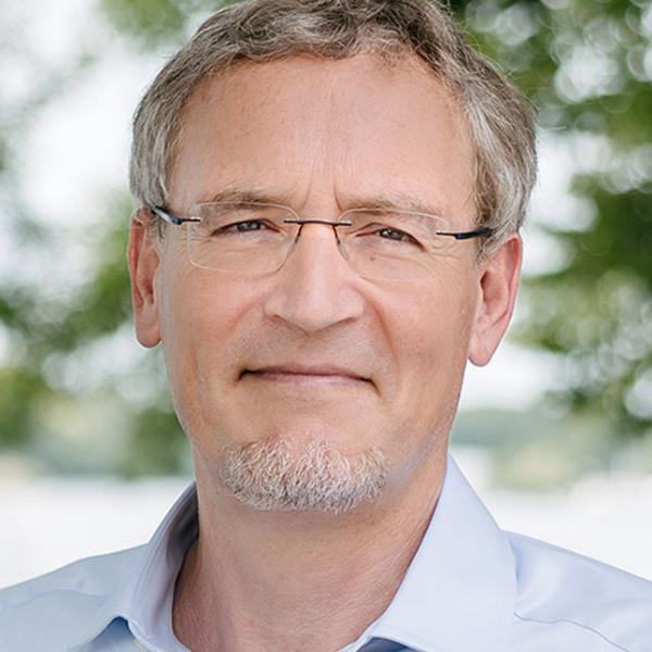 Stefan Brunnhuber