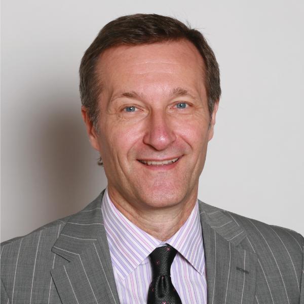 Tibor Tóth