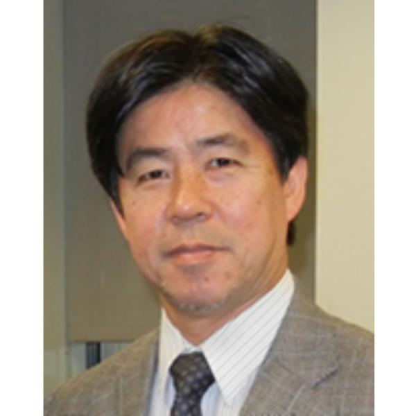 Yasuhiro Ueki